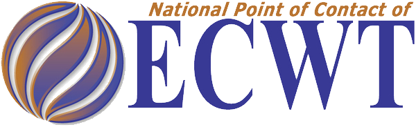 National Point of Contact of ECWT
