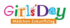 Girls'Day Logo