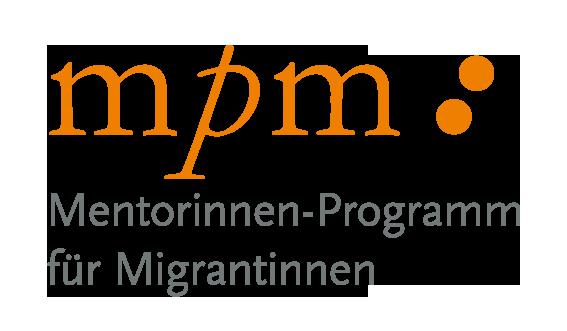Logo MPM