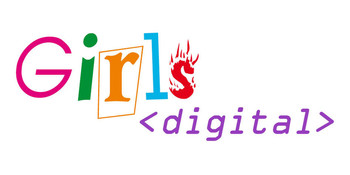 Girls digital