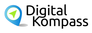 Digital-Kompass