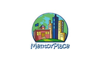 IBM MentorPlace