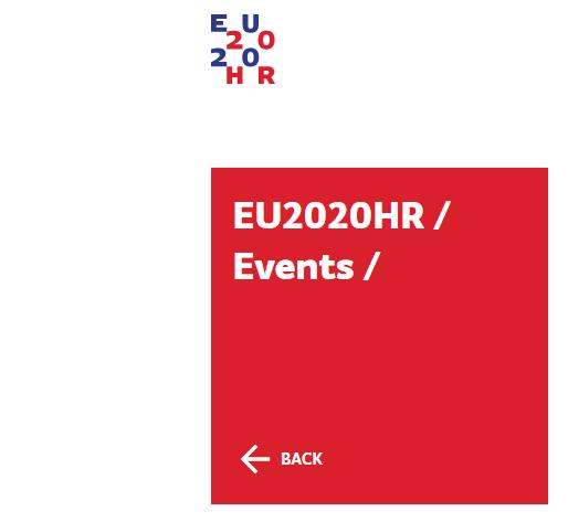 Logo EU2020