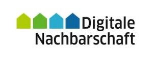 "Evaluation des Projekts ""Digitale Nachbarschaft"""