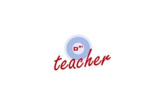 TrainTheTeacher@D21.ibm