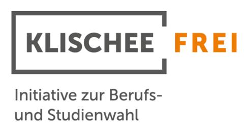 Logo klischeefrei