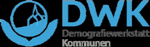Logo DWK