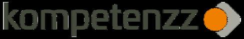 Logo kompetenzz