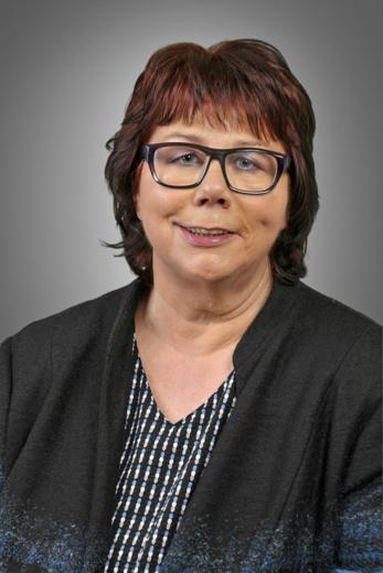 Prof. Barbara Schwarze