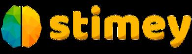Logo Stimey